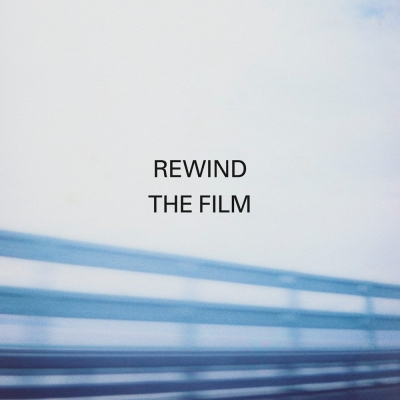 Rewind the Film