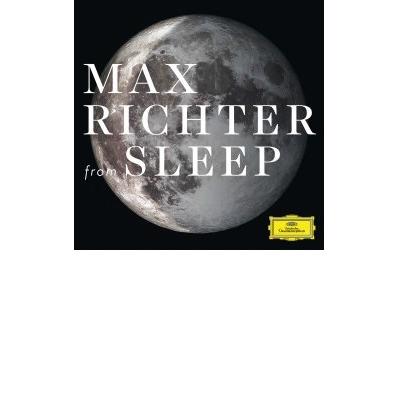 "Max Richter: From ""Sleep"""