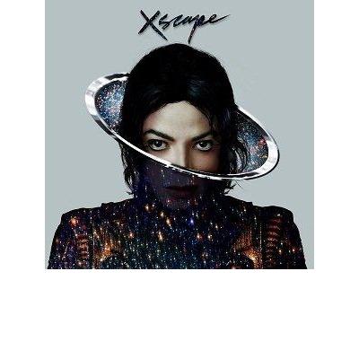 XSCAPE LP