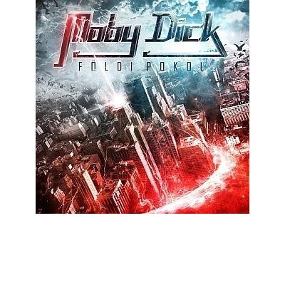 Földi pokol  CD+DVD