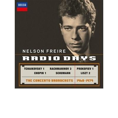 Korai rádiófelvételek 2CD