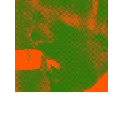 Ten Thousand Paces (Tízezer lépés) LP