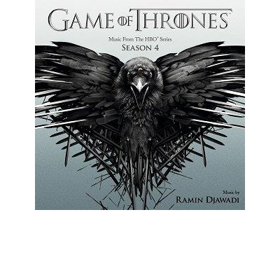 Game of Thrones - Season 4 OST