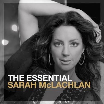 The Essential Sarah McLachlan (2 CD)