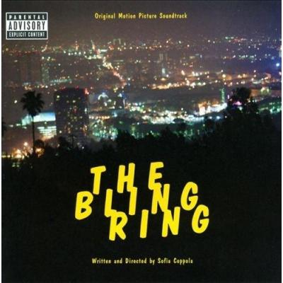 The Bling Ring - Filmzene