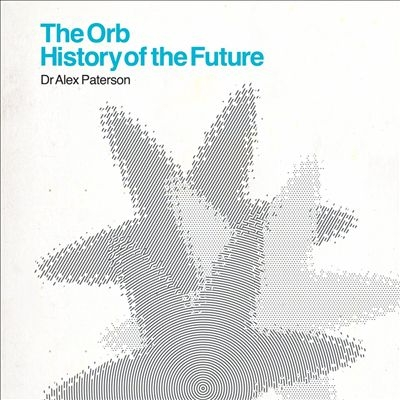 History of the Future  2CD