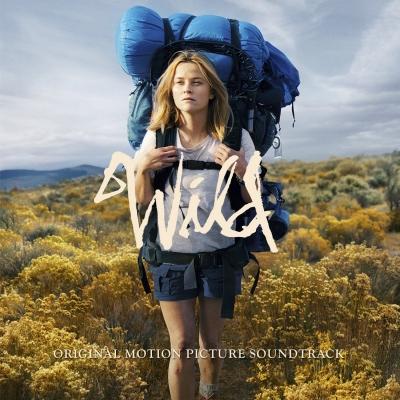 WILD OST