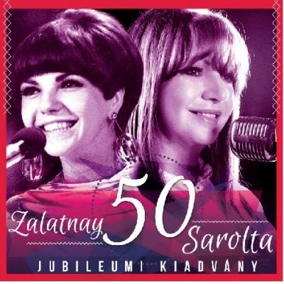 50. Jubileum