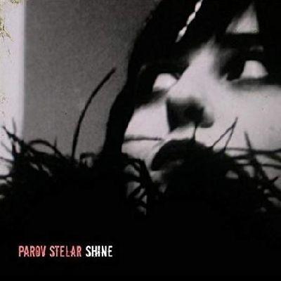 Shine (2 Vinyl)