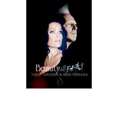 Beauty And The Beat DVD