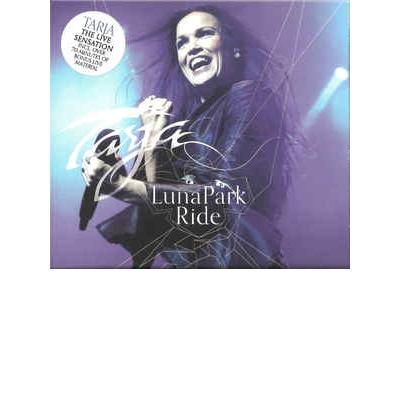 Luna Park Ride 2CD