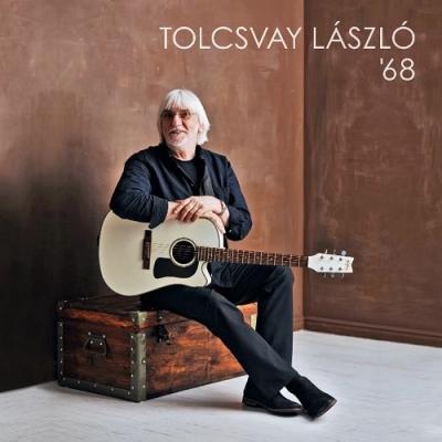 68 (Vinyl)