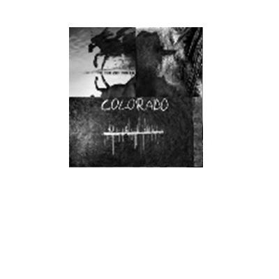 """COLORADO (140 GR 12""""/42 GR 7"""" LPS) 2LP"""
