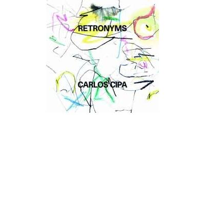 RETRONYMES