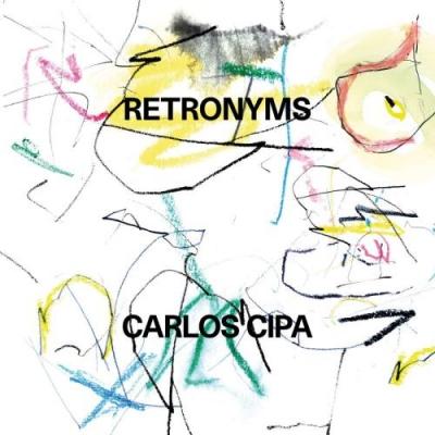 RETRONYMES LP