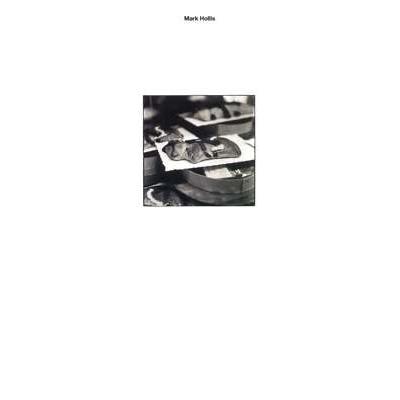MARK HOLLIS LP