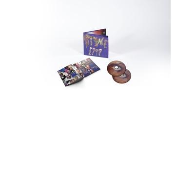 1999 (2 CD)