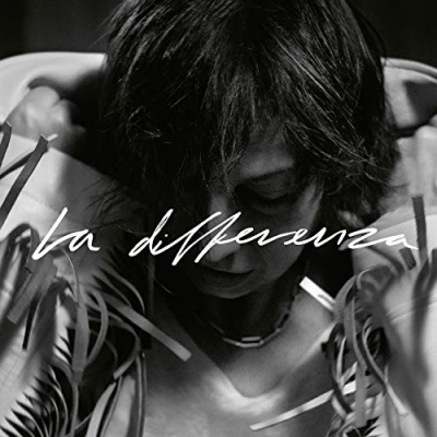 La Differenza [Vinyl]
