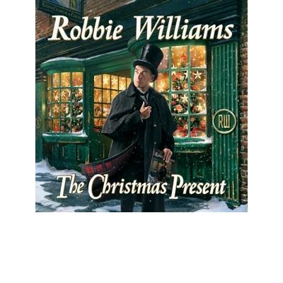 CHRISTMAS.. -DELUXE-  (4 Bonus Tracks) 2CD