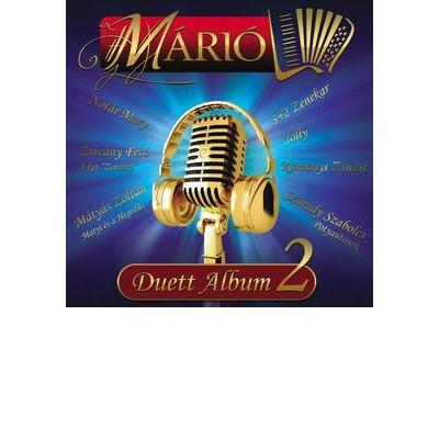 Duett Album 2.