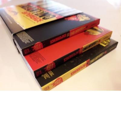 Tarantino Experience 6CD