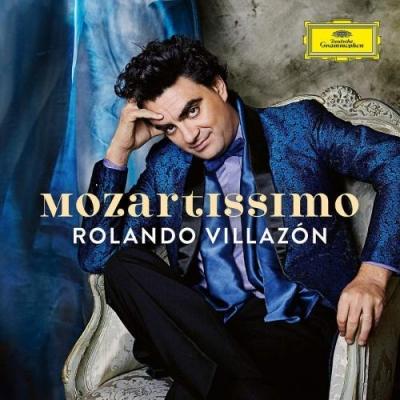 Mozartissimo - Best of Mozart