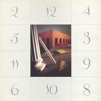 "THIEVES LIKE US (12"" Single-LTD.) LP"