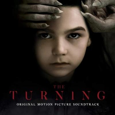 TURNING OST