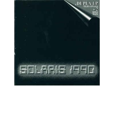 1990 (+ 7 bonus tracks) 2CD
