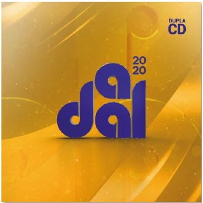 A DAL 2020 2CD
