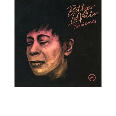 BLACKBIRDS LP