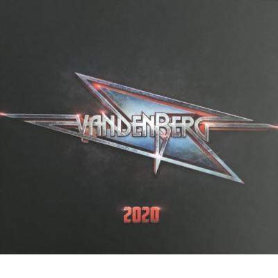 2020 -Box Set, Deluxe Edition CD, Digipak