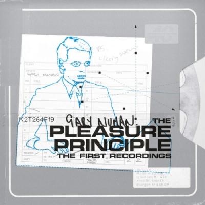 PLEASURE.. -DELUXE-