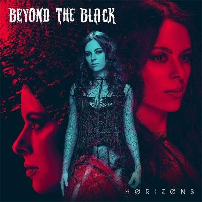 Horizons Digi CD