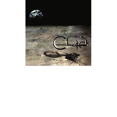 CLUTCH -COLOURED-