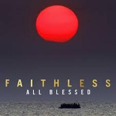 ALL BLESSED -LTD-