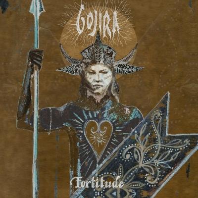 """GOJIRA (180 GR 12"""")"""