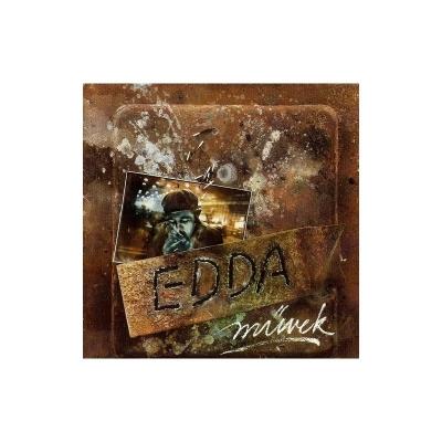 1. CD