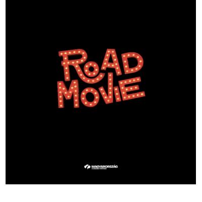 Road Movie vinyl