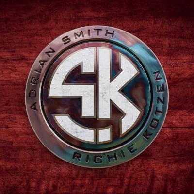 SMITH / KOTZEN -DIGI-