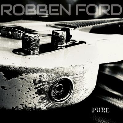 Pure LP