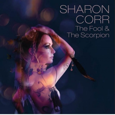 """THE FOOL AND THE SCORPIONS (180 GR 12"""")"""