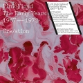 The Early Years 1967 - 1972 Cre/ation (2 CD)