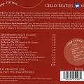 Cello Beatles