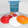 Global Underground:Twenty (3LP+3CD)