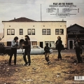 Willy And The Poor Boys [Vinyl LP]