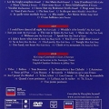 Her Greatest Hits ; Deluxe Sound & Vision [2 CD + DVD]