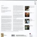 Fantasie und Fuge über Bach u.a. [Vinyl LP]