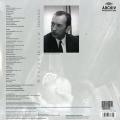 Music at the Court of Emperor Maximilian I [Vinyl LP]