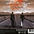 Celloverse Deluxe Edition CD+DVD